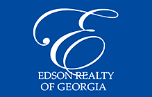 Edson Realty of Georgia